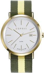 Esprit ES108361002