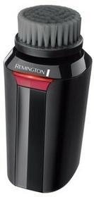 Remington Szczoteczka do twarzy RECHARGE FC1500