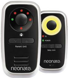 Neonate Niania elektroniczna BC 4500D