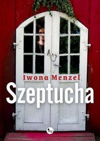 Menzel Iwona Szeptucha