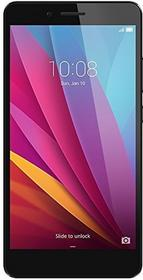 Huawei Honor 5X 16GB Dual Sim Szary