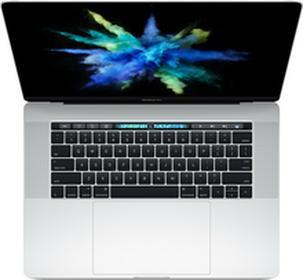Apple MacBook Pro MPTU2ZE/A/D1
