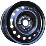 Opinie o Stahlräder 4x FELGI STALOWE 16 5x110 OPEL ASTRA VECTRA B C Felgi Stalowe 16X6.5 5X110 ET37 65.1 SDT 4szt.