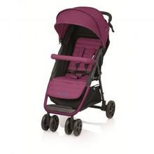 Baby Design Click kol. 08