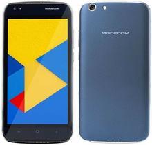 MODECOM Q503 8GB Dual Sim Niebieski