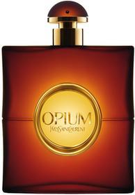 YVES SAINT LAURENT Opium - woda toaletowa 90 ml