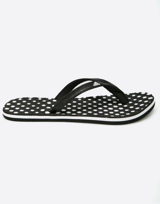 best sneakers a1c43 b3a68 Adidas Performance - Japonki B23738 – ceny, dane techniczne, opinie na  SKAPIEC.pl