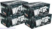 Tomahawk WINTER 4-pack