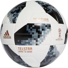 Adidas PIŁKA NOŻNA TELSTAR WORLD CUP TOP REPLIQUE CE8091