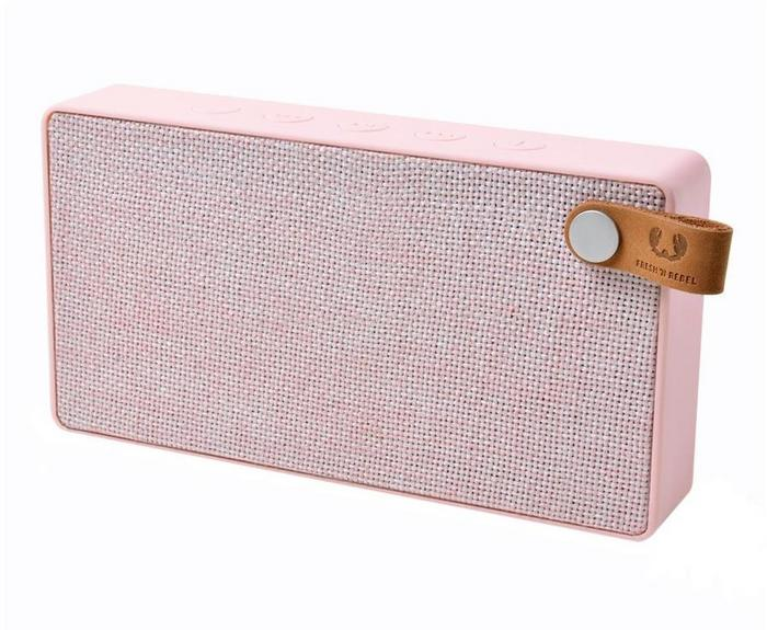 FreshnRebel Rockbox Slice Fabriq Edition Cupcake