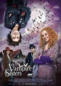 Siostry wampirki online