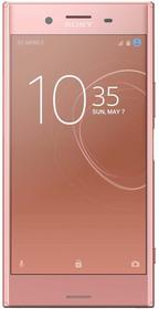 Sony Xperia XZ Premium 64GB Różowy