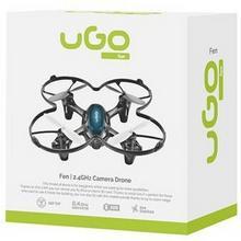 uGo FEN UDR-1001