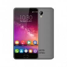 Oukitel K6000 Plus 64GB Dual Sim Szary