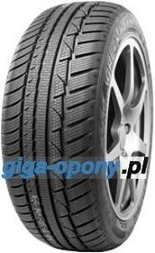 LingLong Greenmax Winter UHP 195/55R16 91H