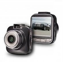 G55 G50 Kamera samochodowa G50 Novatek 96650 599_G50