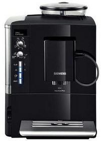 Siemens TE515209 EQ.5 Plus