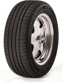 Goodyear Eagle LS-2 255/55R18 109H