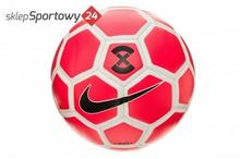 Nike PIŁKA NOŻNA FOOTBALL X MENOR SC3039-809 01875