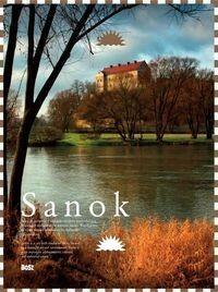 Bosz Sanok - Praca zbiorowa