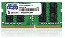 GoodRam 8 GB