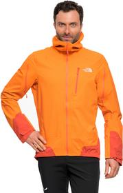 The North Face KURTKA SHINPURU