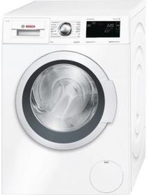 Bosch WAT28640PL
