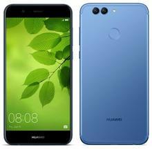 Huawei Nova 2 64GB Dual Sim Niebieski