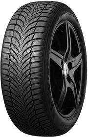 Nexen WINGUARD SNOW G WH2 165/65R13 77T
