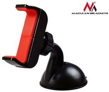 Maclean Uchwyt Uniwersalny samochodowy Uchwyt do telefonu MC-658 - MC-658 - MC-6