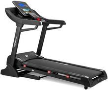 Hop-Sport Bieżnia elektryczna z Bluetooth HS-3000LB Aqua Hop Sport HS-3000LB