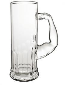 MUSCULO - kufel do piwa 0,5L