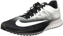 Nike męskie buty do biegania Air Zoom Elite 9 - czarny - 47 EU B078XXW1MD