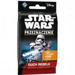 Galakta Star Wars: Przeznaczenie - Duch Rebelii 36 x zestaw dodatkowy FC2B-42237_20170426160619