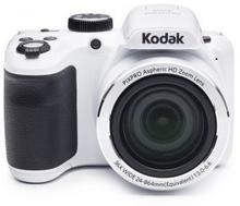 Kodak AZ365 biały