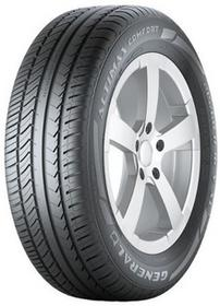 General Altimax COMFORT 185/60R15 88H