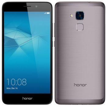 Huawei Honor 7 Lite 16GB Dual Sim Szary