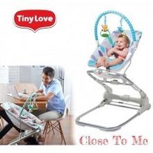 Tiny Love leżaczek - krzesełko 3w1 Close To Me 0-18kg DD8C-8309F_20161017124647
