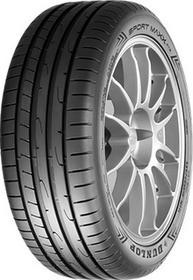 Dunlop Sport Maxx RT 2 225/55R17 101Y