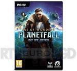Age of Wonders Planetfall (GRA PC)