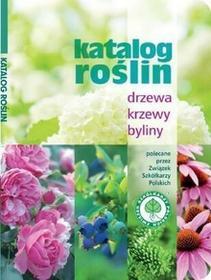 Katalog roślin Drzewa krzewy byliny - Agencja Promocji Zieleni