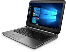 HP ProBook 440 G3 W4N87EAR HP Renew