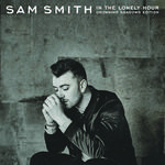 In The Lonely Hour Reedycja Winyl Sam Smith