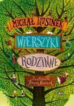 Znak Wierszyki rodzinne - Michał Rusinek