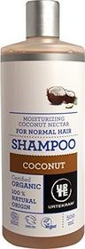 Urtekram urte Kram kokos szampon do włosów normalnych 83686