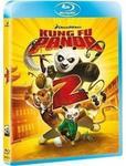 IMPERIAL CINEPIX Kung Fu Panda 2