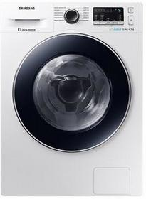 Samsung WD80 M4A43 JW