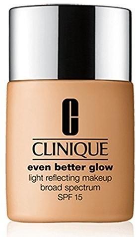 Estée Lauder Clinique Even Better Glow Light Reflecting Makeup Cn 52 Neutralne 30 Ml K1x5050000