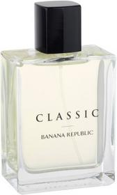 Banana Republic Banana Republic Classic woda toaletowa 125ml unisex 7057