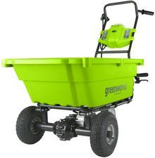 GreenWorks 7400007